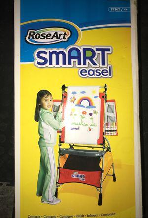 RoseArt Smart Easel for Sale in Washington, PA