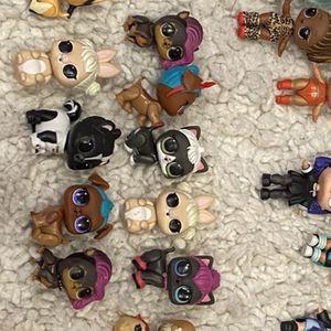Lol Surprise Dolls for Sale in Bonita, CA