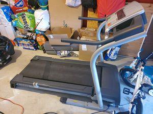 NordicTrack C2255 treadmill for Sale in Fairfax, VA