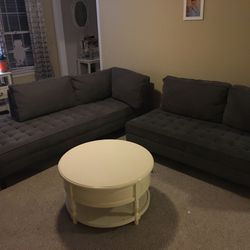 Living Room Set for Sale in Attleboro,  MA