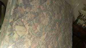 King size mattress for Sale in Lemoyne, PA