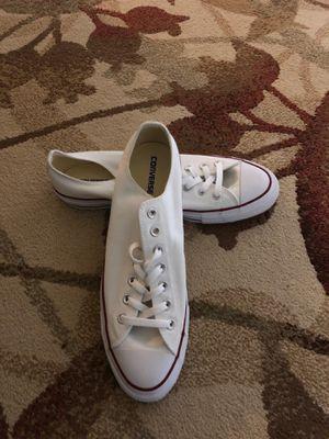 Size 15 converse for Sale in Orlando, FL