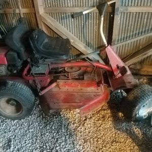 Snapper Lawn Mower for Sale in Pineville, LA