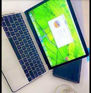 "Apple MacBook Pro Retina 13"" core i7 for Sale in Los Angeles, CA"