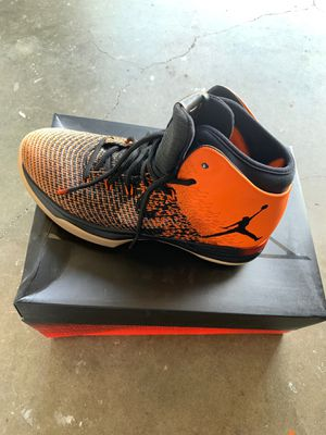 Jordan Basketball Shoes for Sale in Buena Park, CA