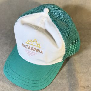 Patagonia SnapBack Hat for Sale in Seattle, WA