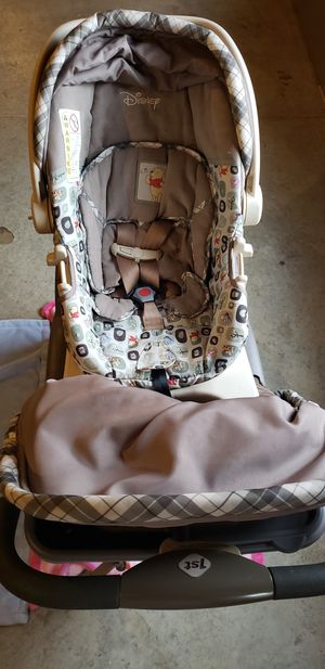 Baby items for Sale in Sellersburg, IN