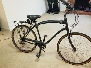 Nirve starliner Hybrid Bike for Sale in Centreville, VA