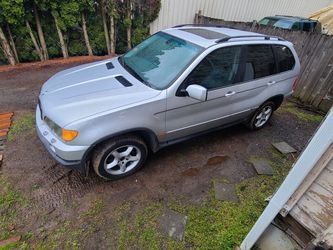 Bmw X5 for Sale in Happy Valley,  OR