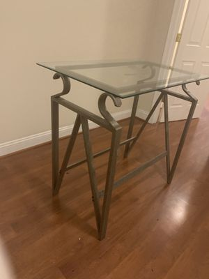 Entry Table/ Console for Sale in Silver Spring, MD
