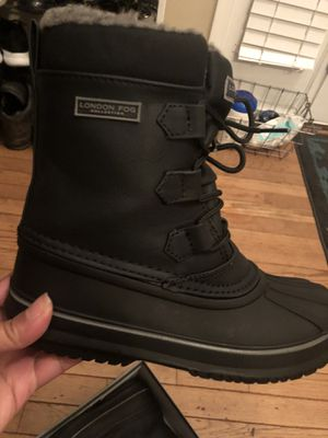 Brand new kids snow boots for Sale in Bowie, MD