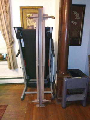 Adjustable bed frame for Sale in Penbrook, PA