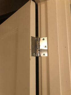 Door Hardware for Sale in Kirkland,  WA
