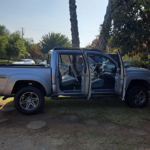 2014 Toyota Tacoma for Sale in Woodlake, CA