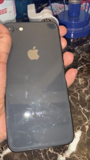 Iphone 8 for sale UNLOCKED sprint for Sale in District Heights, MD