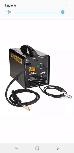 170 Amp Mig welder for Sale in Adelphi, MD