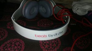 Beats by dr dre for Sale in Sanger, CA