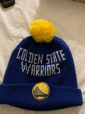 Beanies for Sale in Fresno, CA