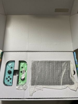 Animal Crossing Switch for Sale in Lake Worth, FL