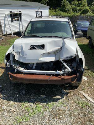 Chevy Trailblazer for parts for Sale in Bealeton, VA