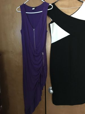 Dresses...20 each for Sale in Four Oaks, NC