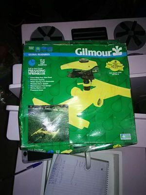 Lawn Sprinkler for Sale in Philadelphia, PA