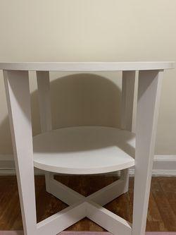 Side Table for Sale in Arlington,  VA