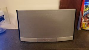 bose sounddock portable for Sale in Parma, OH