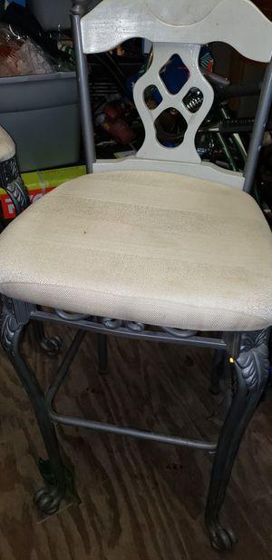 Bar stools for Sale in Pasadena, TX