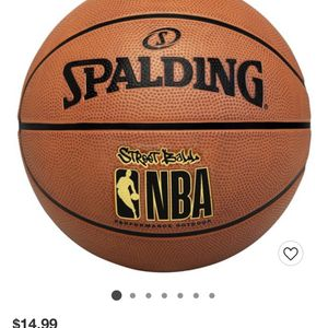 Basketball Ball for Sale in Ontario, CA