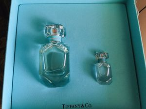 TIFFANY & CO. for Sale in Sunrise, FL