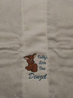 Burp Cloths for Sale in Centreville,  VA