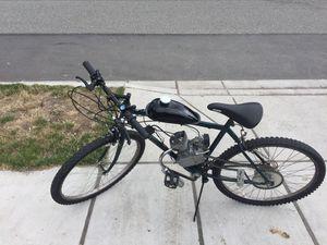 Motorized bike for Sale in Lynnwood, WA