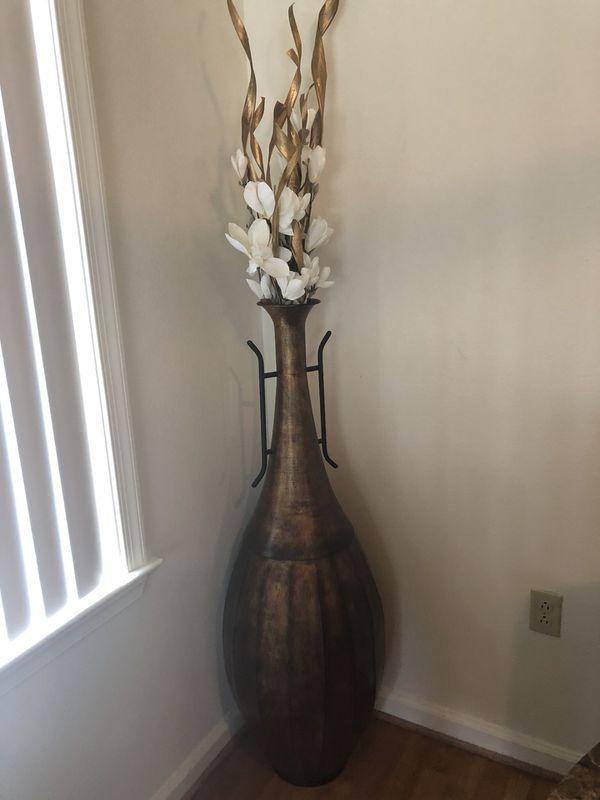 Household Vases