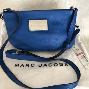 Marc Jacobs Small Cross Body Bag $60 for Sale in La Puente, CA