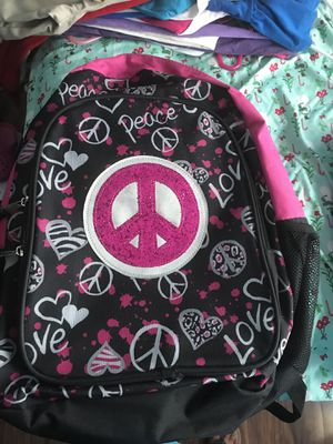 Book bags for Sale in Tampa, FL