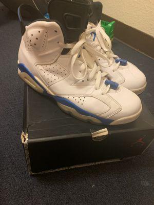 Jordan retros for Sale in Victoria, TX