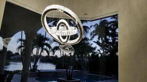 Crystal Chandelier for Sale in Hialeah, FL