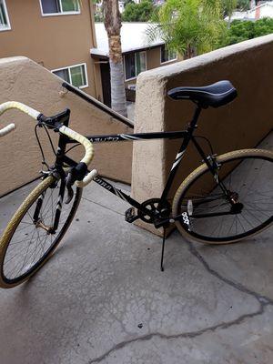 Katana road bike for Sale in San Diego, CA