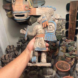 Tezcatlipoca for Sale in Anaheim, CA