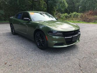 2018 Dodge Charger for Sale in Fredericksburg,  VA