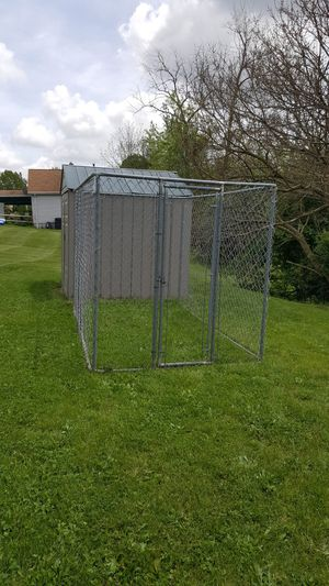 Animal kennel or coup for Sale in Bethel Park, PA
