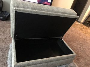 !!!!! Ottoman (Trunk) !!!!! for Sale in Nashville, TN