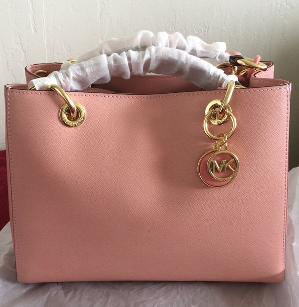 9ff31cdcddb0cd New brand Hot Mk women handbag purse should bag for Sale in ...