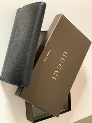 Gucci Wallet for Sale in Stafford, VA