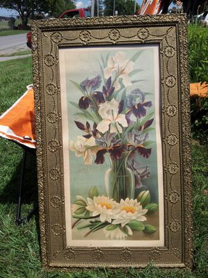 picture for Sale in Gray, TN