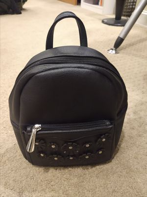 Mini backpack bag! for Sale in Cadillac, MI