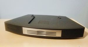 Bose Wave Music System Cd Changer for Sale in Los Angeles, CA