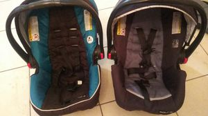 Graco Baby Car Seats for Sale in Dallas, TX