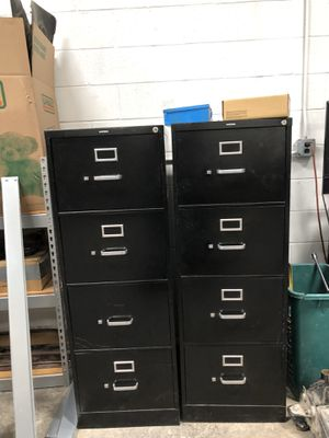 Filing cabinet for Sale in Corrales, NM